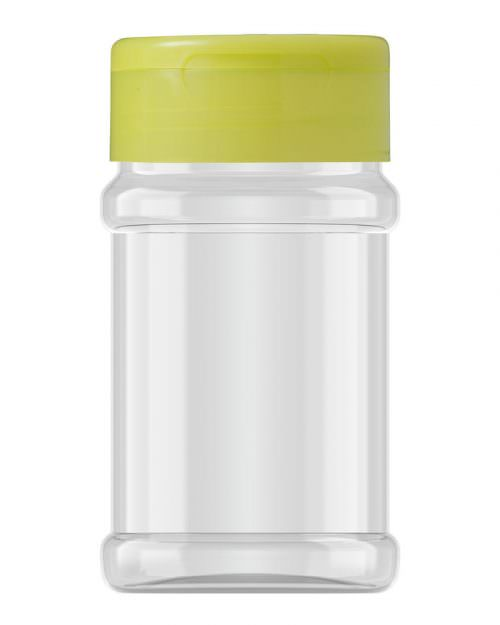 Recessed Cylindrical 330ml