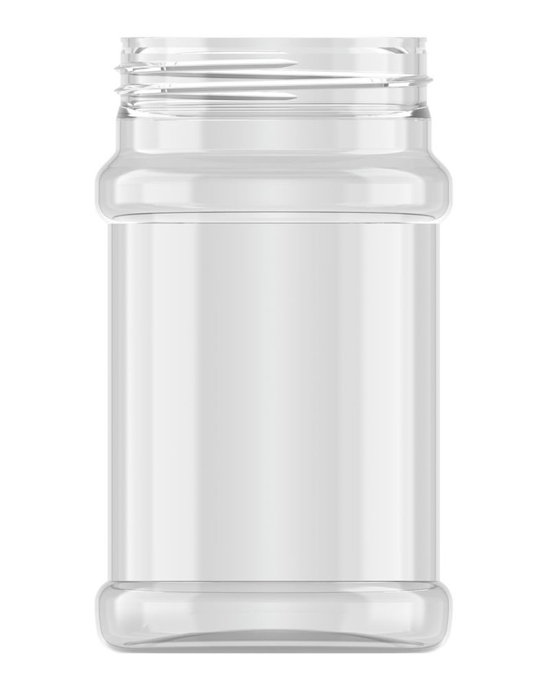 Recessed Cylindrical 330ml 1