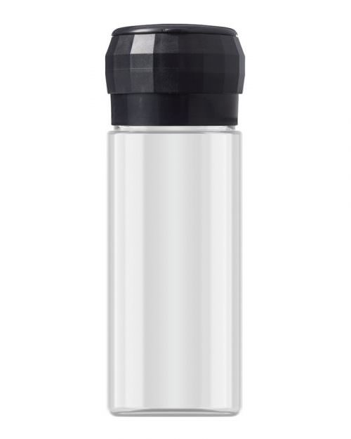 Straight Cylindrical 450ml