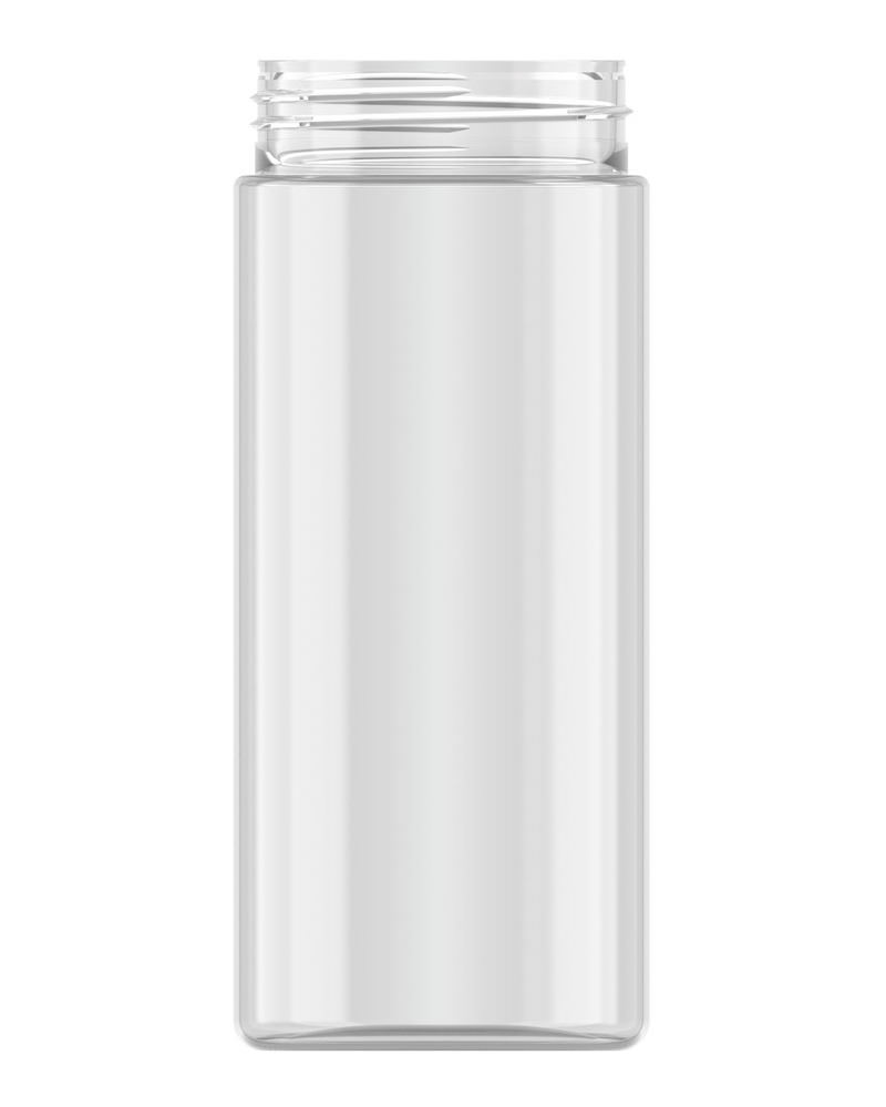 Straight Cylindrical 450ml 1