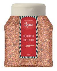 Euro Spice 500ml
