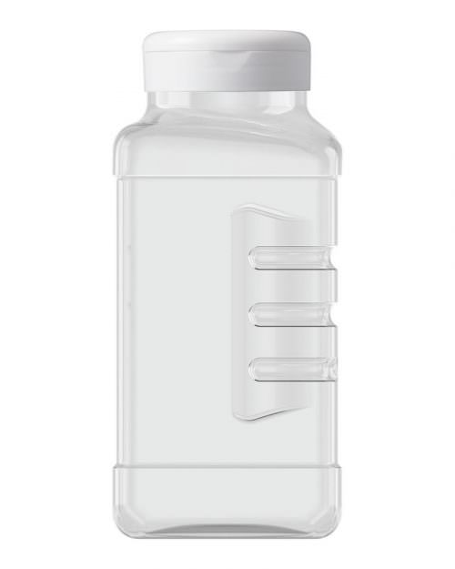 Square Grip 1000ml
