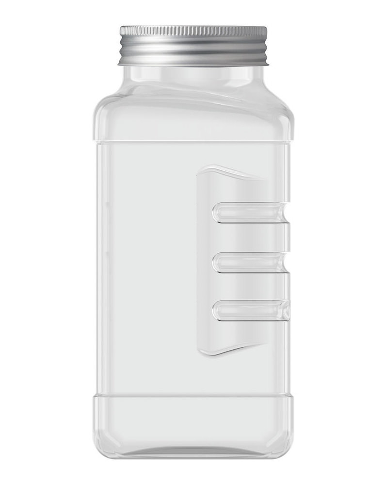 Square Grip 1000ml 4