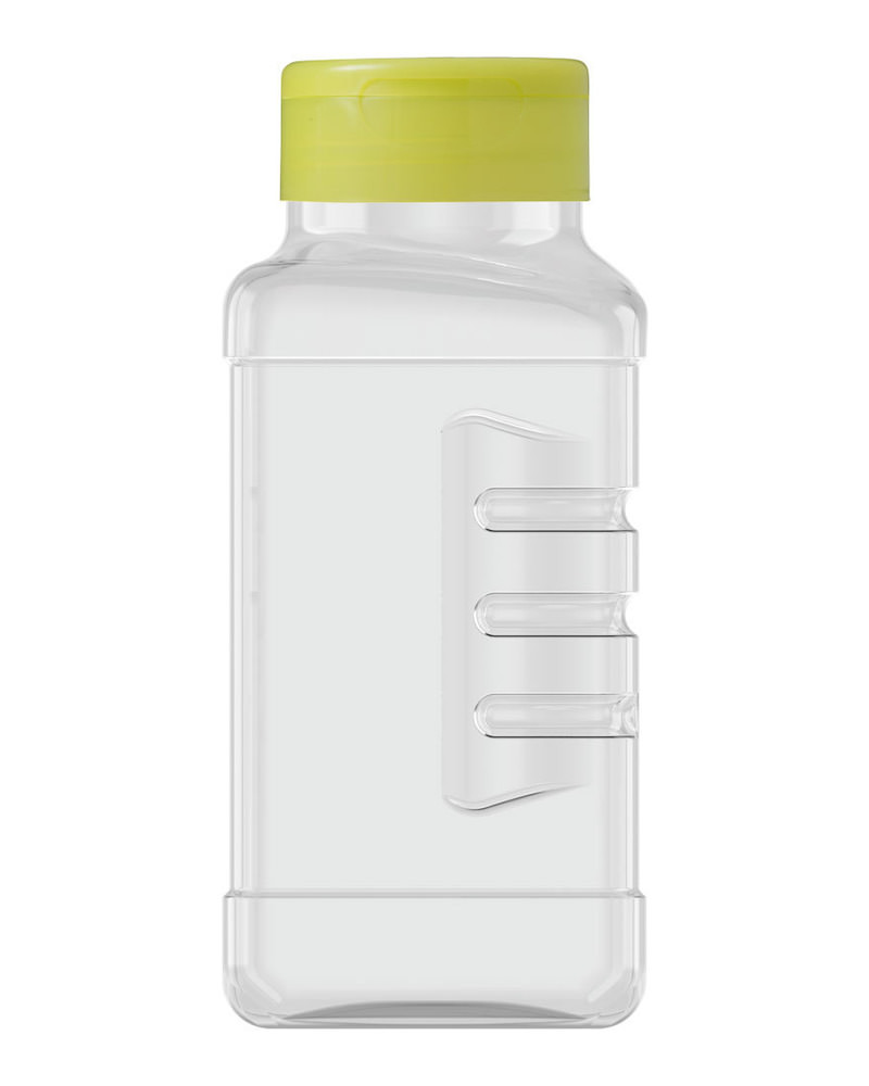 Square Grip 1000ml 3