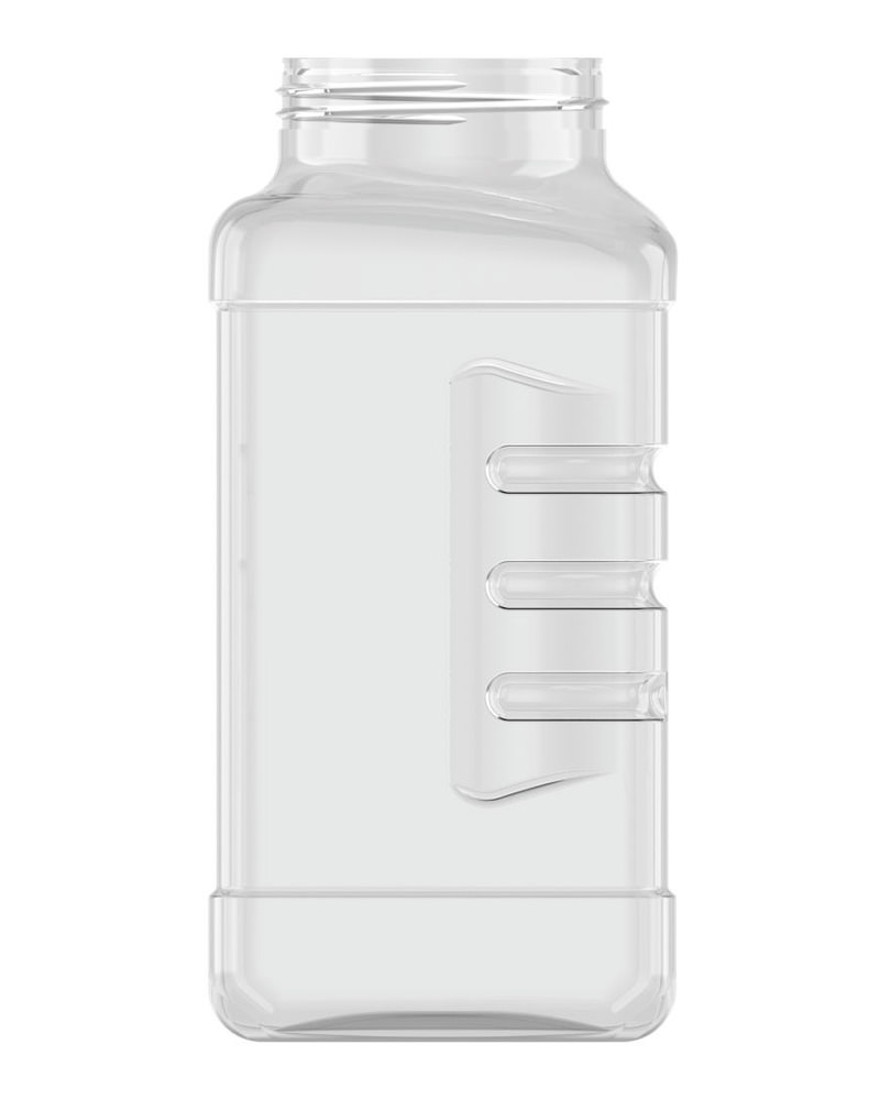 Square Grip 1000ml 1