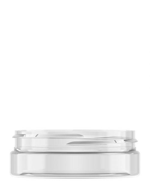 Straight Cylindrical 50ml