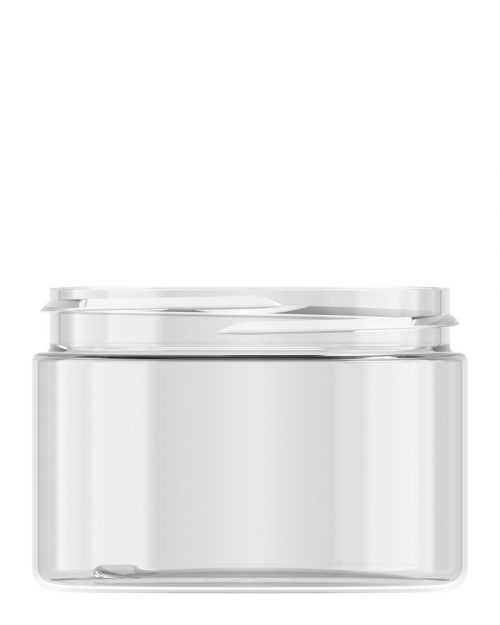Straight Cylindrical 150ml