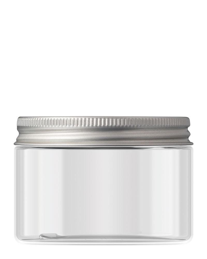 Straight Cylindrical 150ml 5