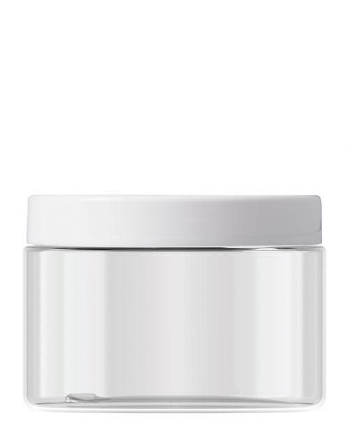 Straight Cylindrical 150ml