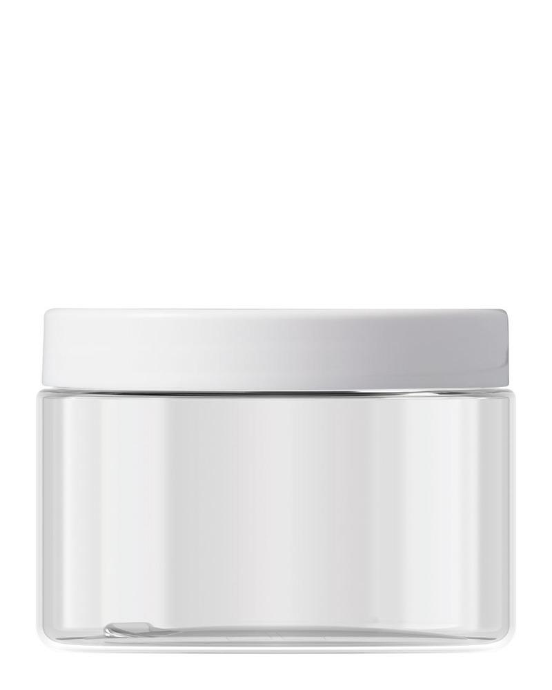 Straight Cylindrical 150ml 4