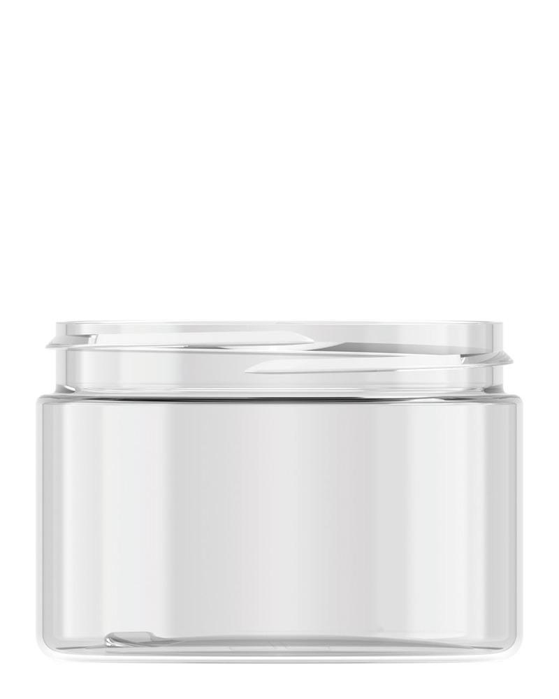 Straight Cylindrical 150ml 1