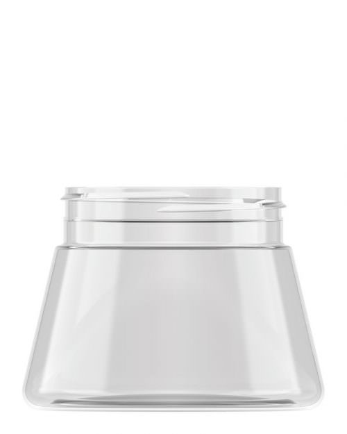 Conical Jar 250ml