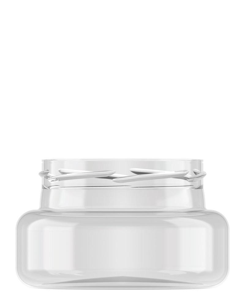 Round Jar 300ml 1