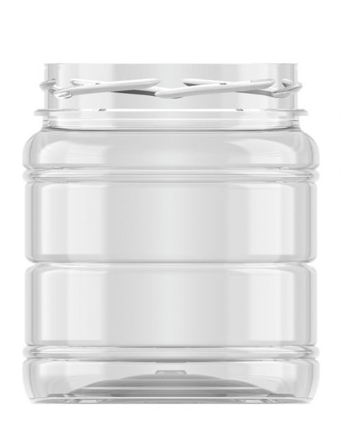 Herring Jar 530ml