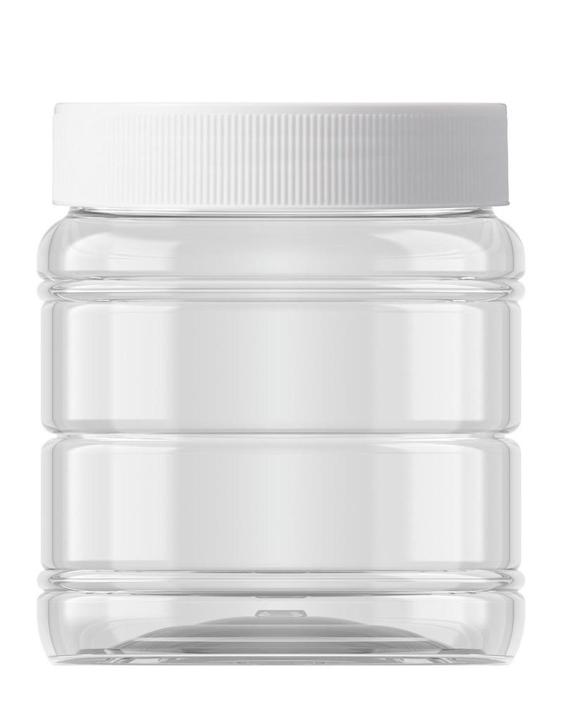 Herring Jar 530ml 6