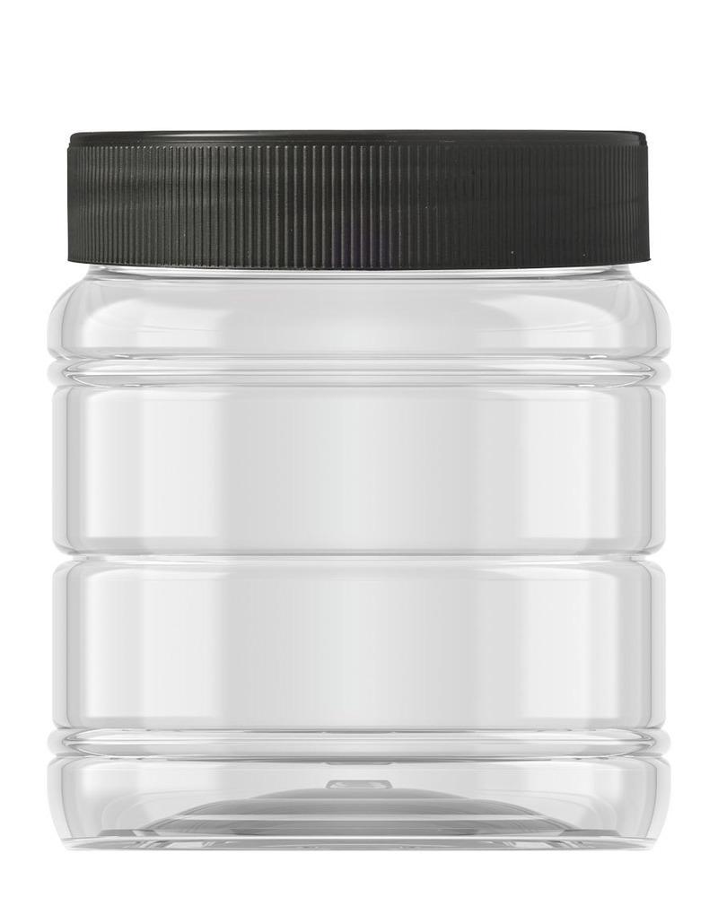 Herring Jar 530ml 4
