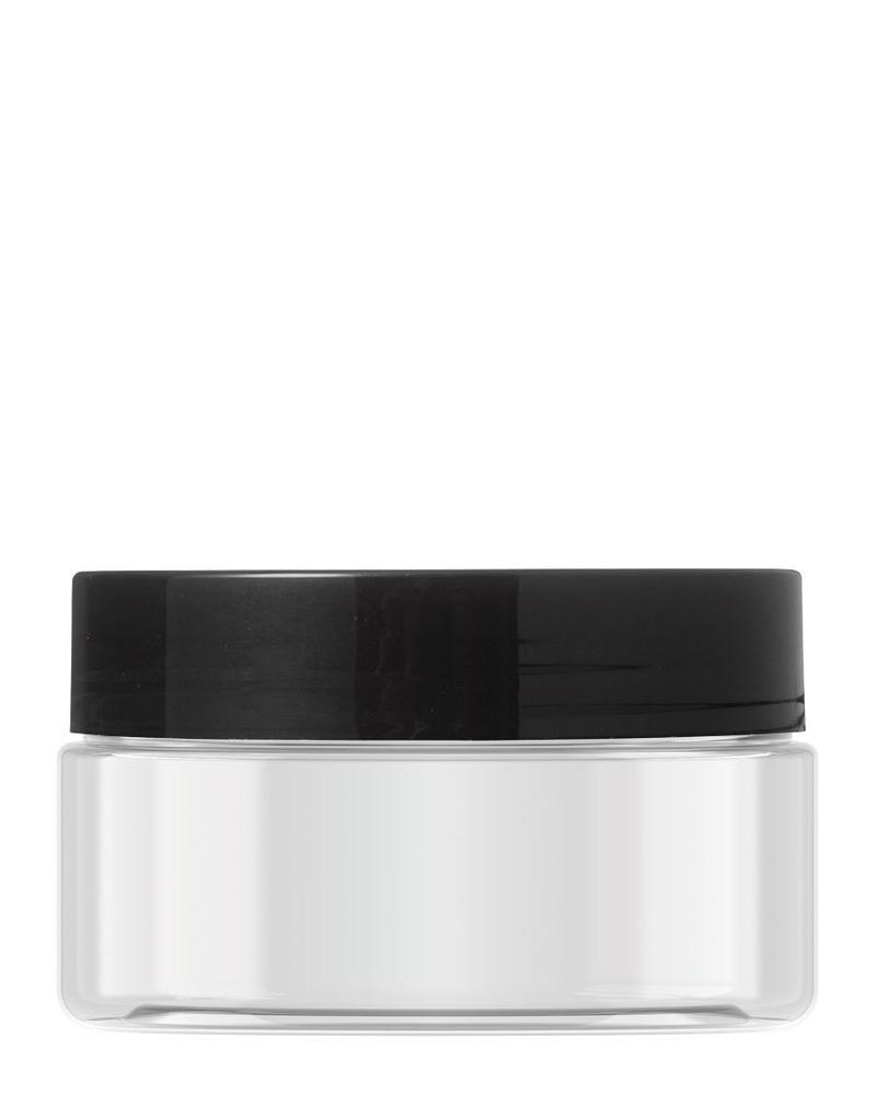 Straight Cylindrical 200ml 4