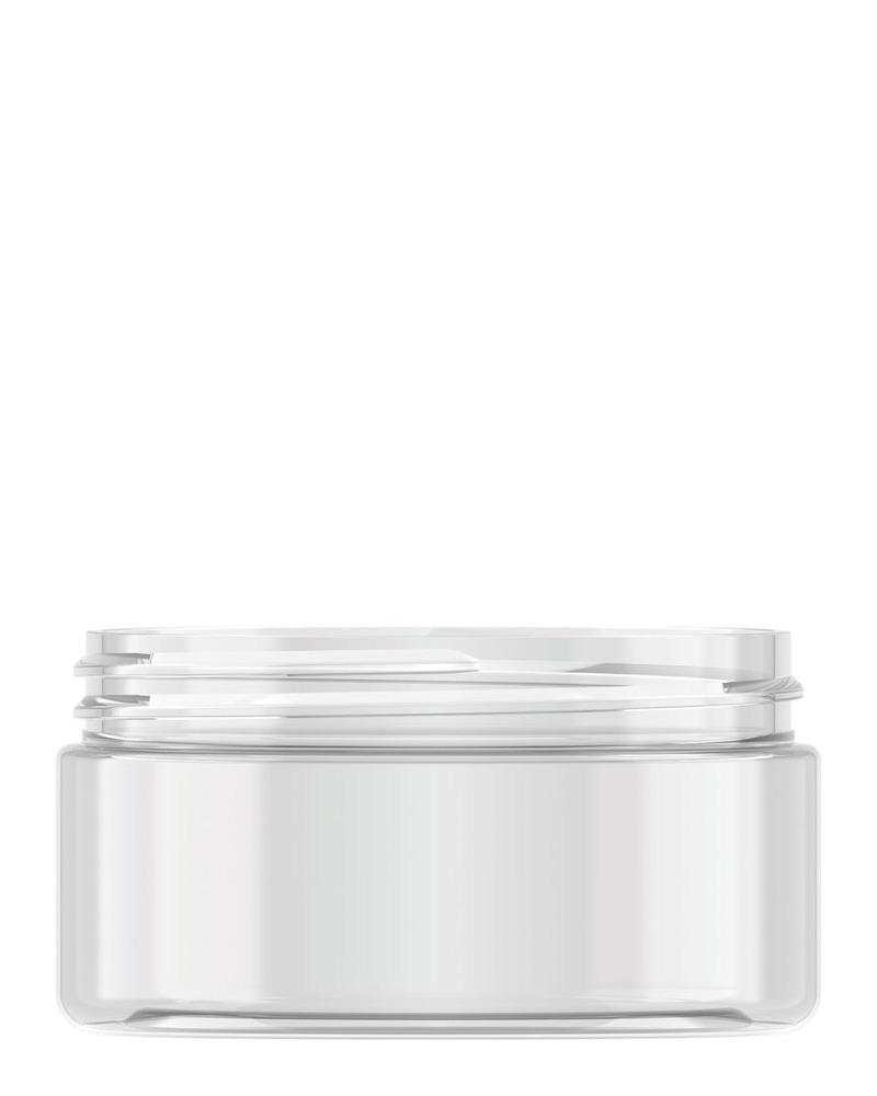 Straight Cylindrical 200ml 1