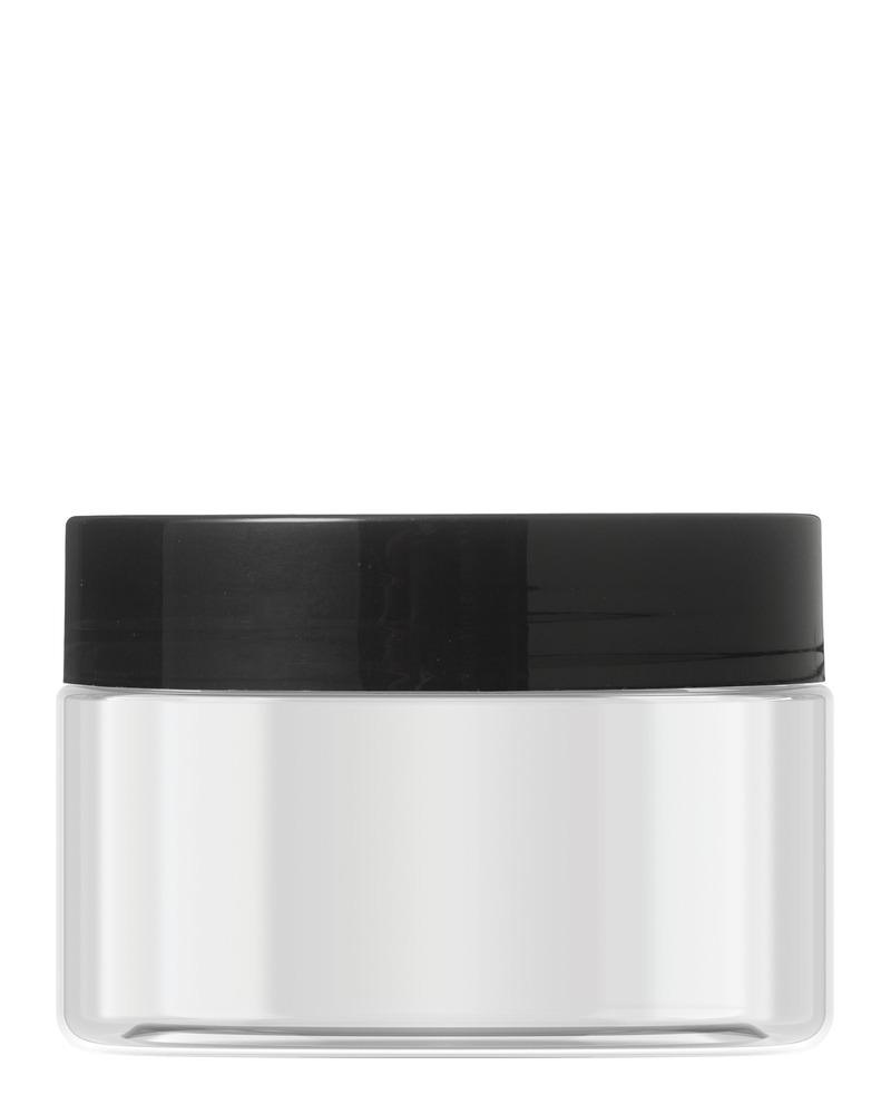 Straight Cylindrical 250ml 3