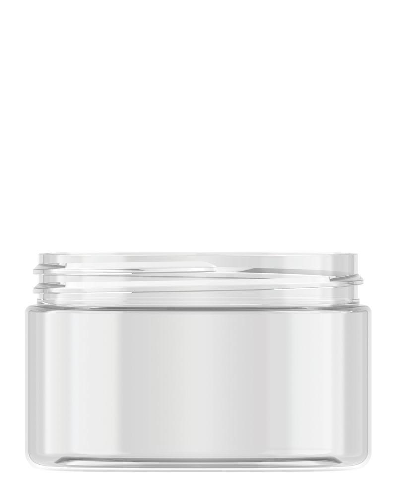 Straight Cylindrical 250ml 1