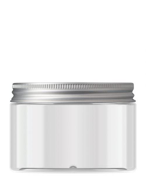 Straight Cylindrical 300ml