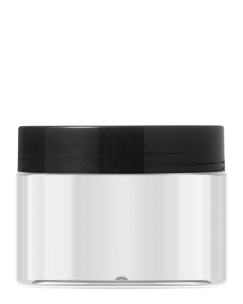 Straight Cylindrical 300ml 3