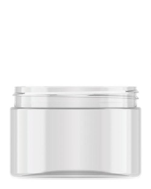 Straight Cylindrical 450ml