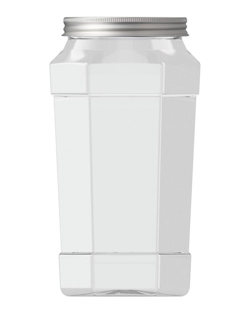 Lantern 1800ml 6