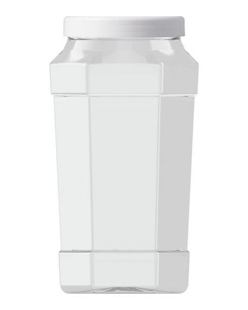 Lantern 1800ml