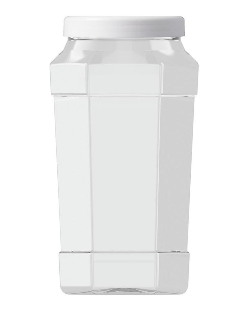 Lantern 1800ml 5