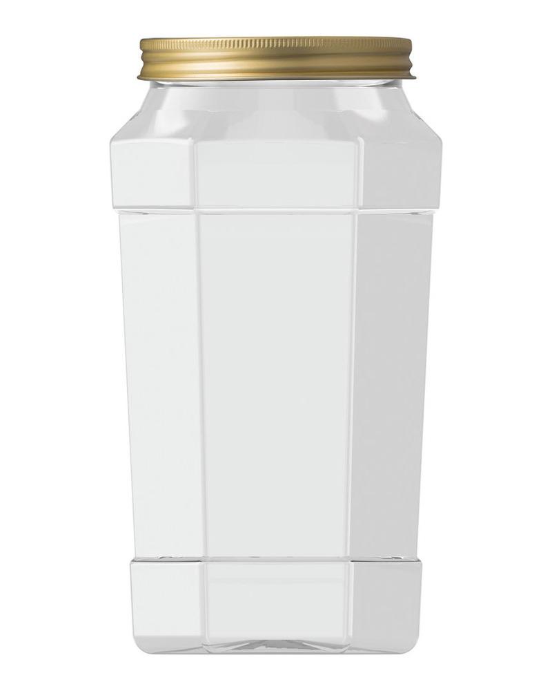 Lantern 1800ml 4