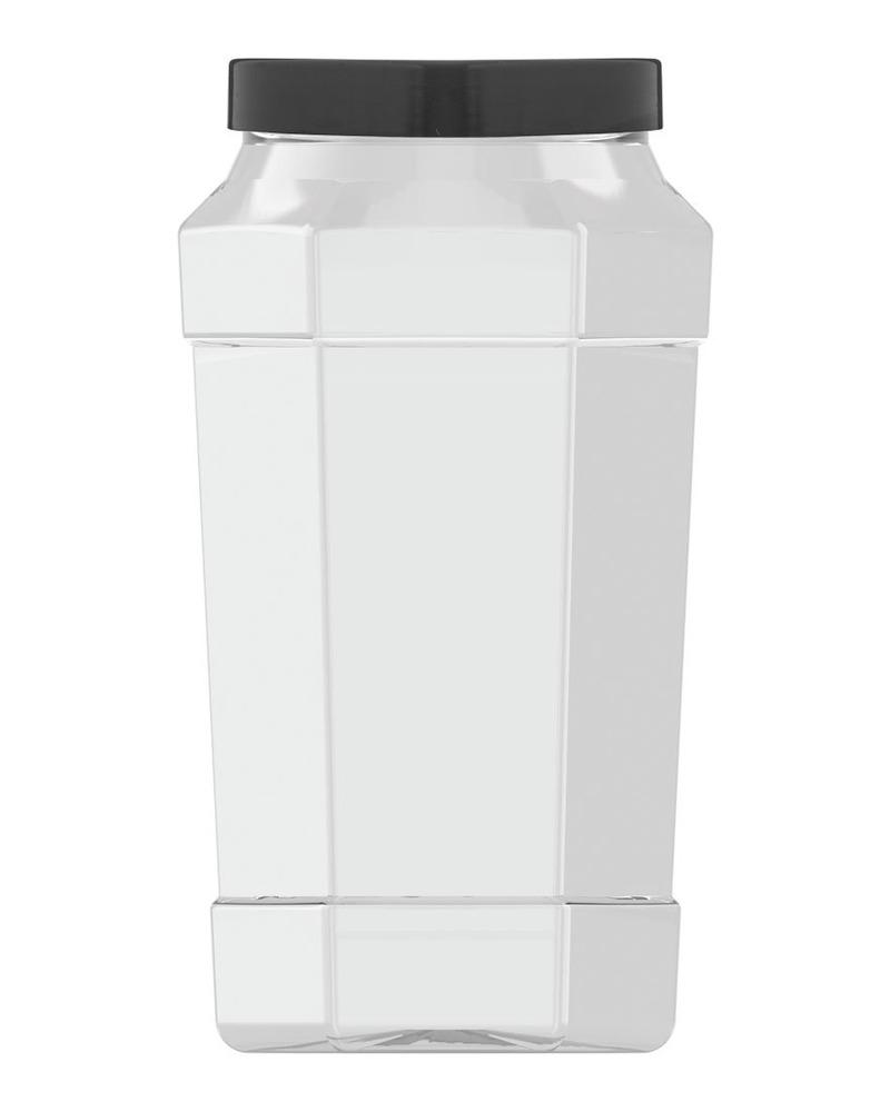 Lantern 1800ml 3