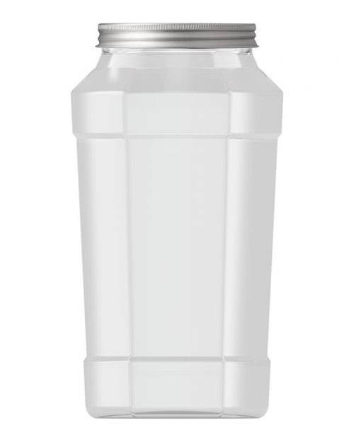 Lantern 2250ml
