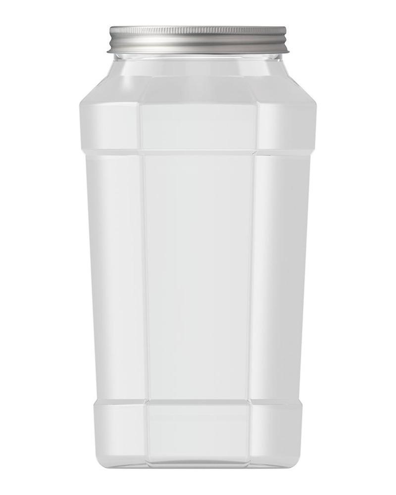 Lantern 2250ml 6
