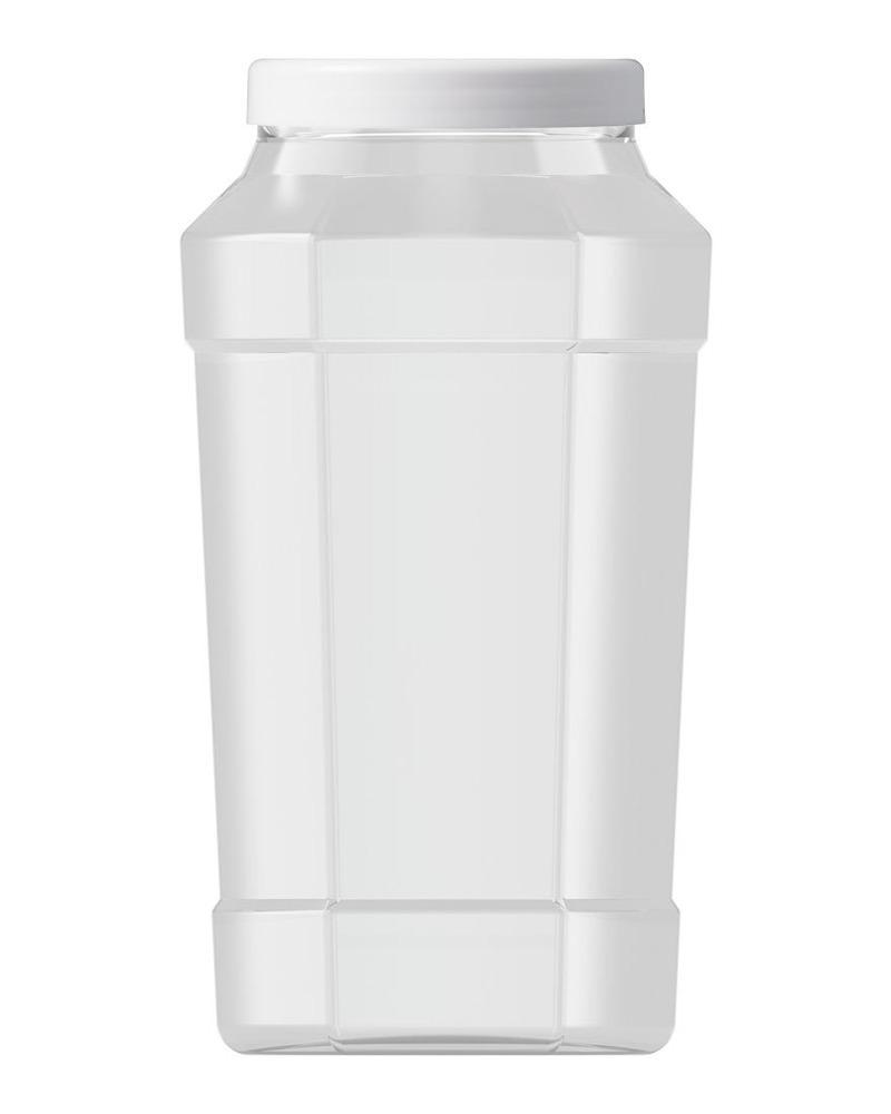 Lantern 2250ml 5
