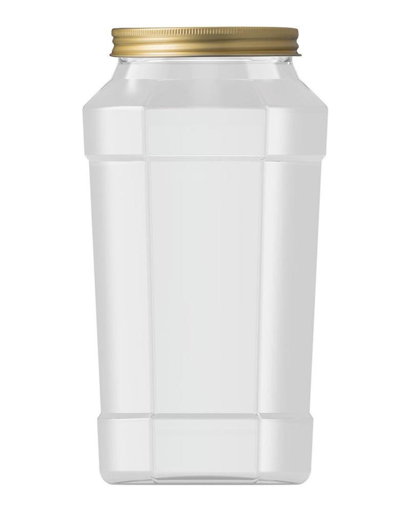 Lantern 2250ml 4