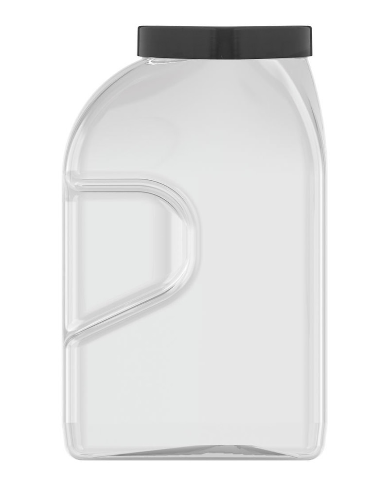 Tharos Grip Jar 3800ml 3
