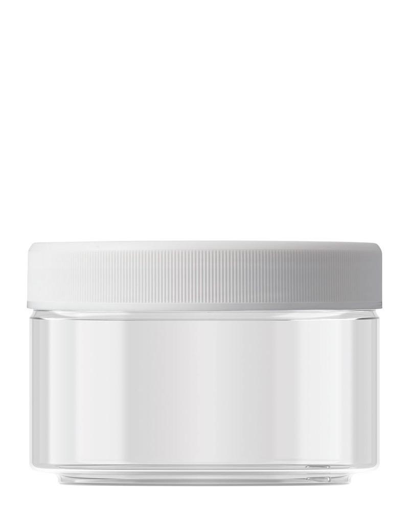 Round Jar 500ml 4