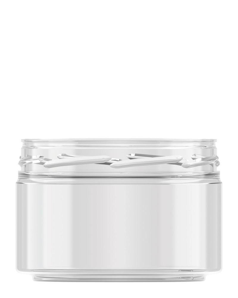 Round Jar 500ml 1