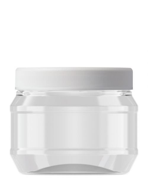 Recessed Cylindrical 750ml