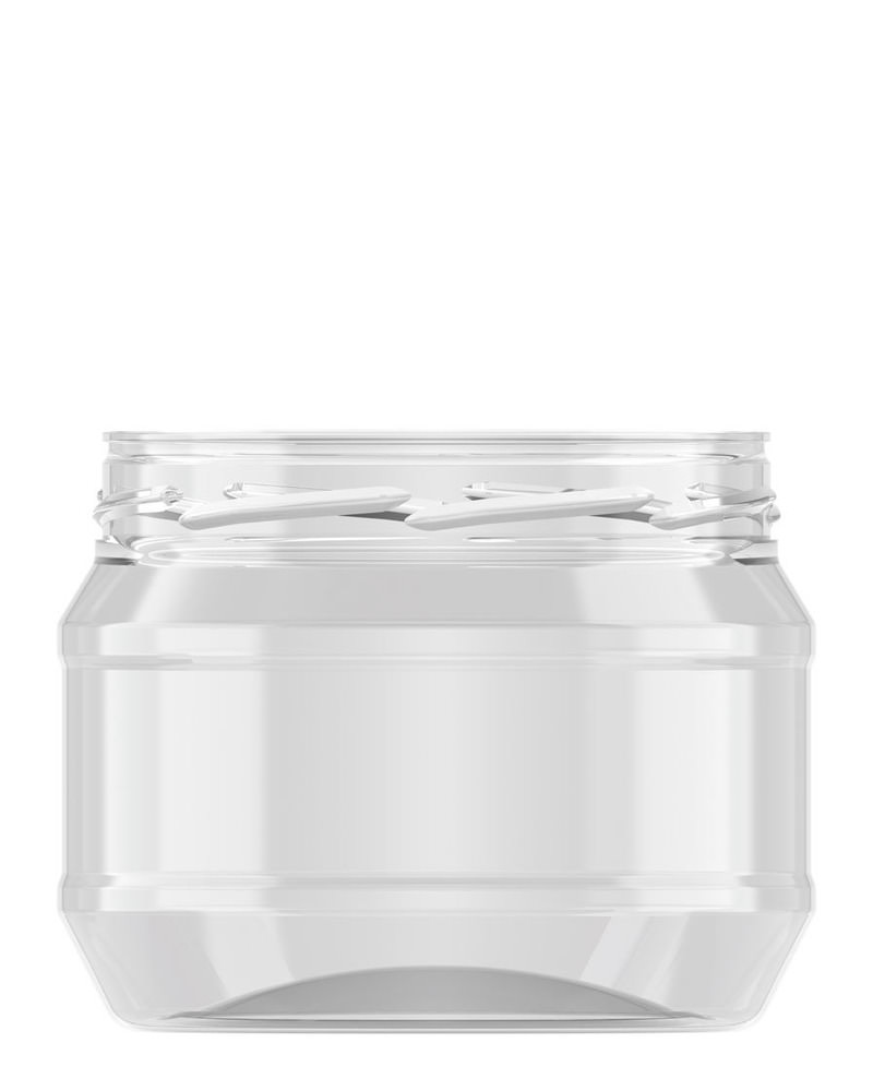 Recessed Cylindrical 750ml 1