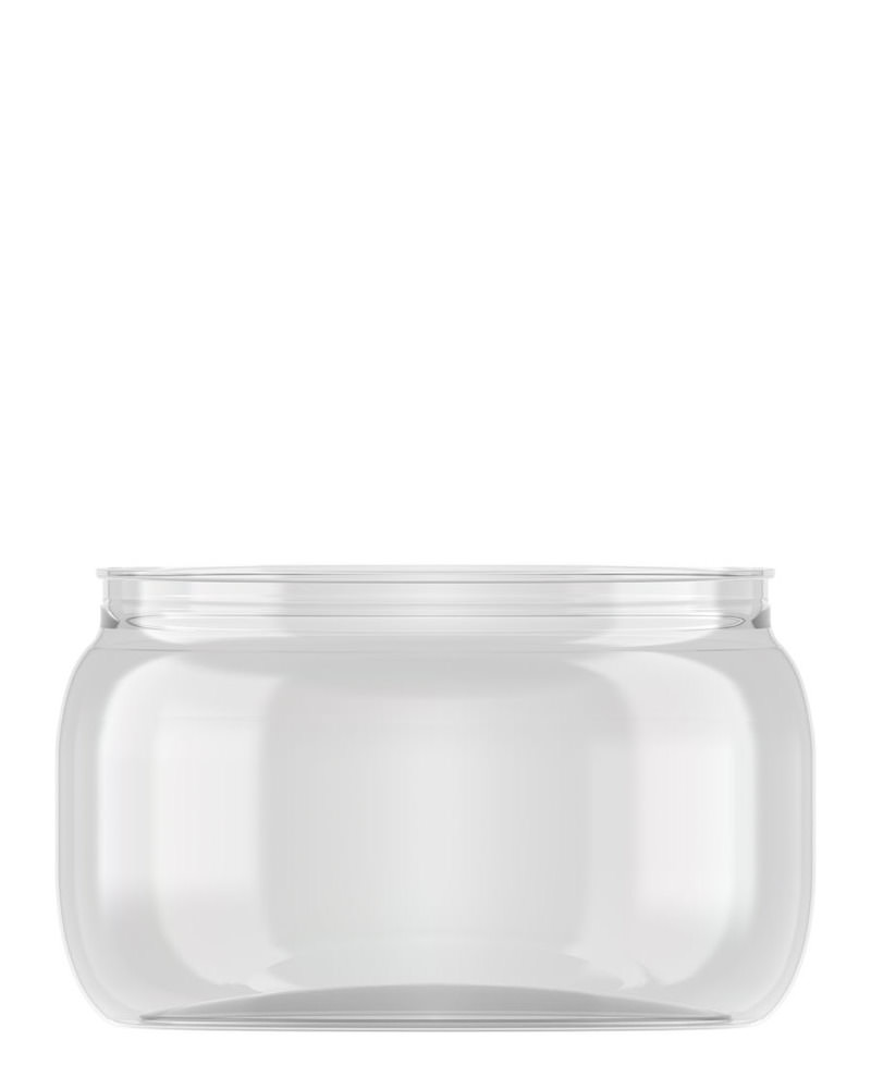 Bowl 1670ml  1