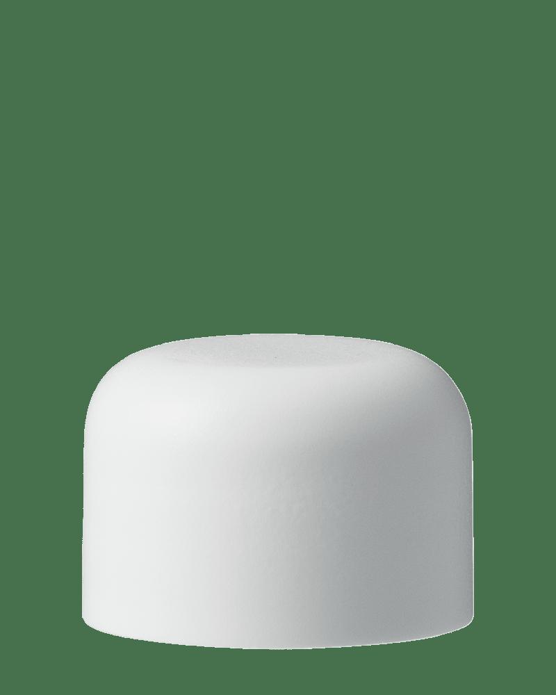 20 SP410 SOFTLINE CLOSURE 1