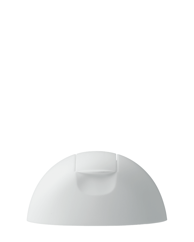 24 SNAP1 FLIPTOP 1