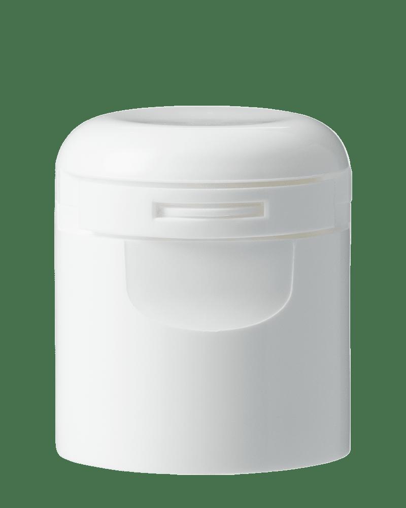 24 SNAP7 T/E FLIPTOP 1