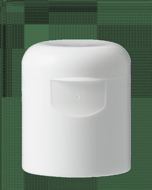 24 SP410 FLIPTOP