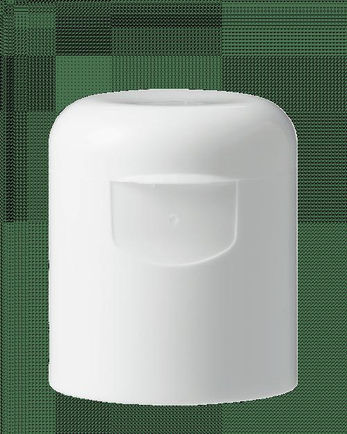 24 SP415 FLIPTOP