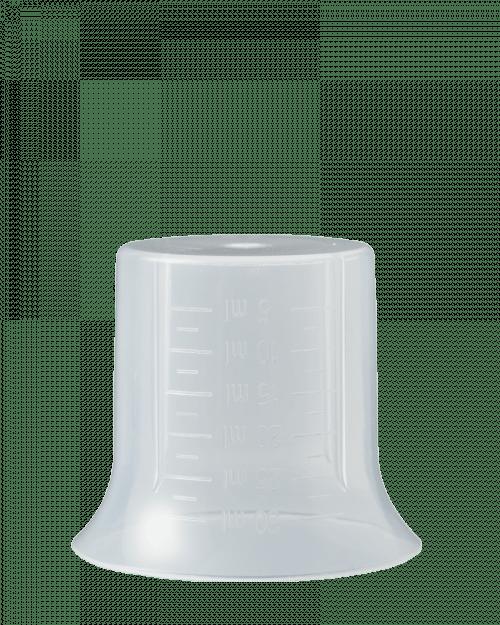 28 ROPP (30 ML)MEASURING CUP