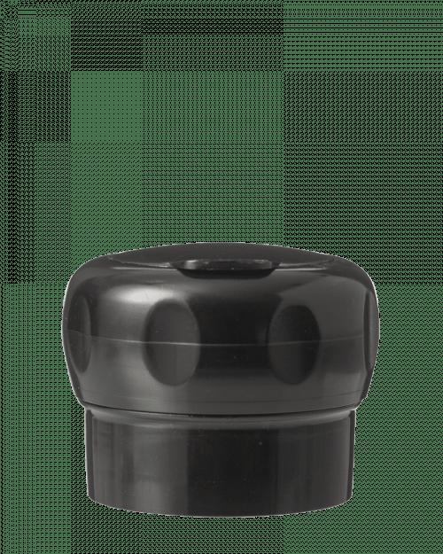 38 SP400 GRINDER MUSHROOM