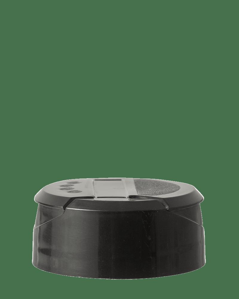 38 SP400 DUO FLAPPER  1